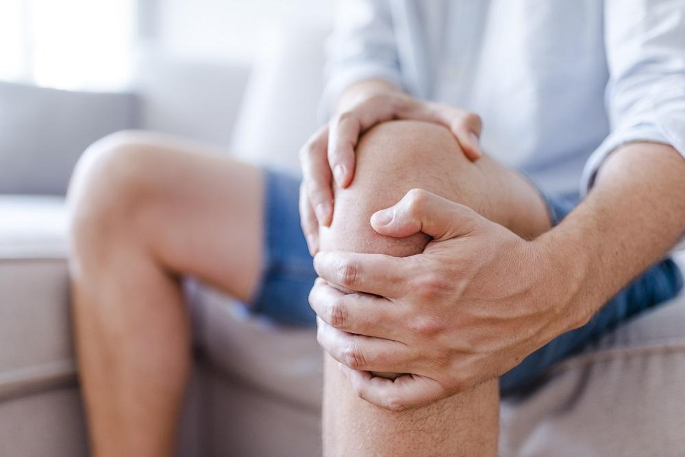 Artroskopia kolana Poznań – na czym polega?