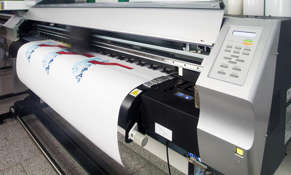 drukarki Mogilno
