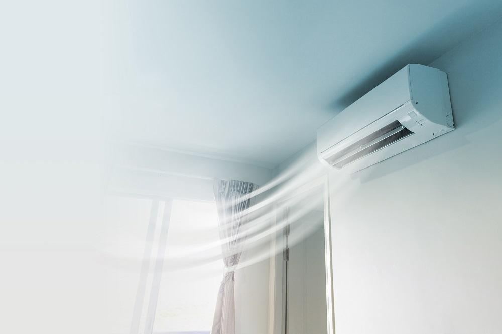 Klimatyzacja do domu Gniezno