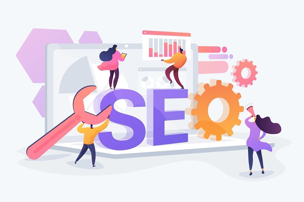 Content marketing – Dotrzyj do określonej grupy odbiorców